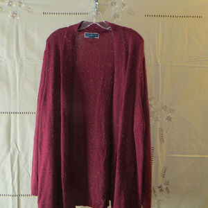 Women's Sweater CARDI